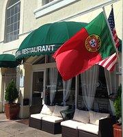 Teixeira Portuguese Restaurant