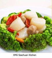 Xiang Man Guo Szechuan Cuisine