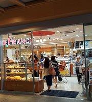 VIE DE FRANCE奈良店