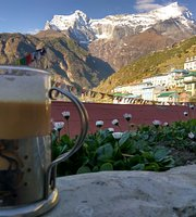 Trekaway Espresso Bar