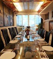 Marianis Italian Restaurant
