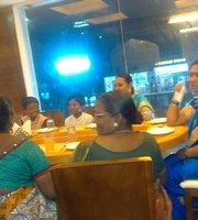 Dadu's Purani Dilli