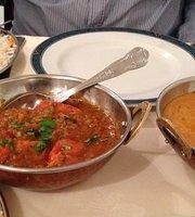 Sopna Tandoori Restaurant