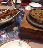 ZhaXi Da Wa ZangZu YanYi Restaurant