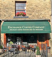 Exchange Coffee Company