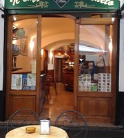 Il Caffe Di Via Veneto