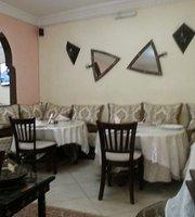 Restaurant Al Fantasia