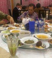 Rumah Makan Jakarta