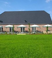 Landgasthof Westrich GbR