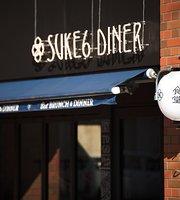 Suke6 Diner