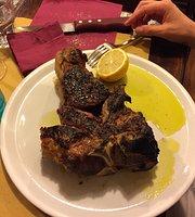Taverna Toscana