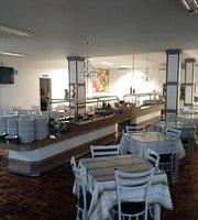 Restaurante Clube União