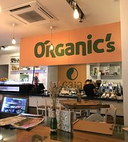 Organic's