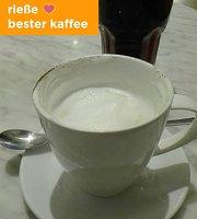 Café Schwarzer Riese