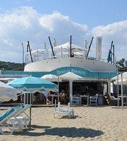 Barco Beach Restaurant