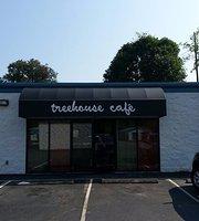 Treehouse Café