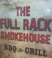 The Full Rack Smokehouse