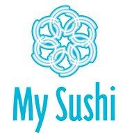 My Sushi Arles