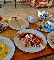 Fer Cafe