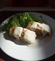 Hadovka restaurant