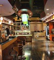 Frannie's Goodie Shop at Westchester's Ridge Hill