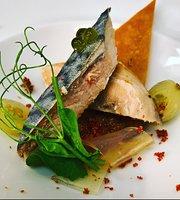 Herbert Restaurant at the Cahernane