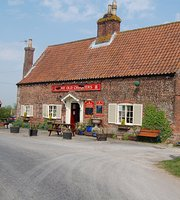 The Old Chequers Inn