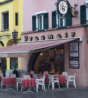 ‪Praxmair Cafe-Bar-Konditorei GmbH‬