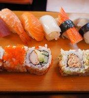 Sushi Te