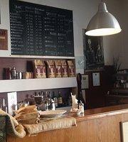 Caffe del Granducato