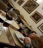 Restaurante Dal Padrino