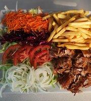 Stan Kebab