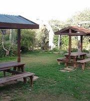 Nahala Bateva - Druze Experience