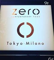 Zero Tokyo