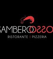 Al Gambero Rosso