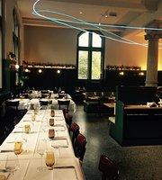Restaurant Bar Bistro Spitz