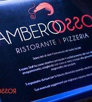 Ristorante Pizzeria Gambero Rosso