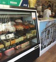 Santoro's Italian Market & Deli