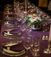 Restaurante Primrose