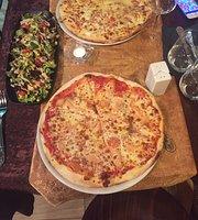 Pizzeria Le Corail