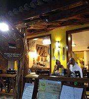 Restaurante Sabor Da Terra