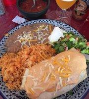 El Rancho Mexican Restaurant