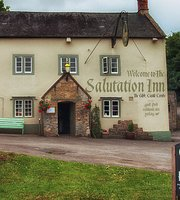 ‪The Salutation Inn‬