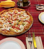 San Pizza