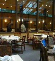 Capilano Heights Chinese Restaurant