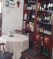 Despacho De Vinos Sinai