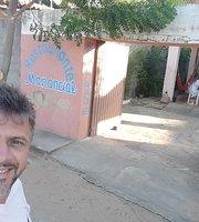 Restaurante Manancial