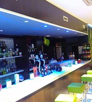 Bar Malabar Valladolid