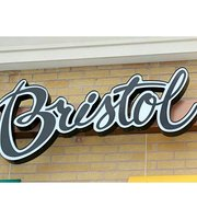 Bristol Bar and Grill