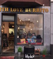 With Love Burrito